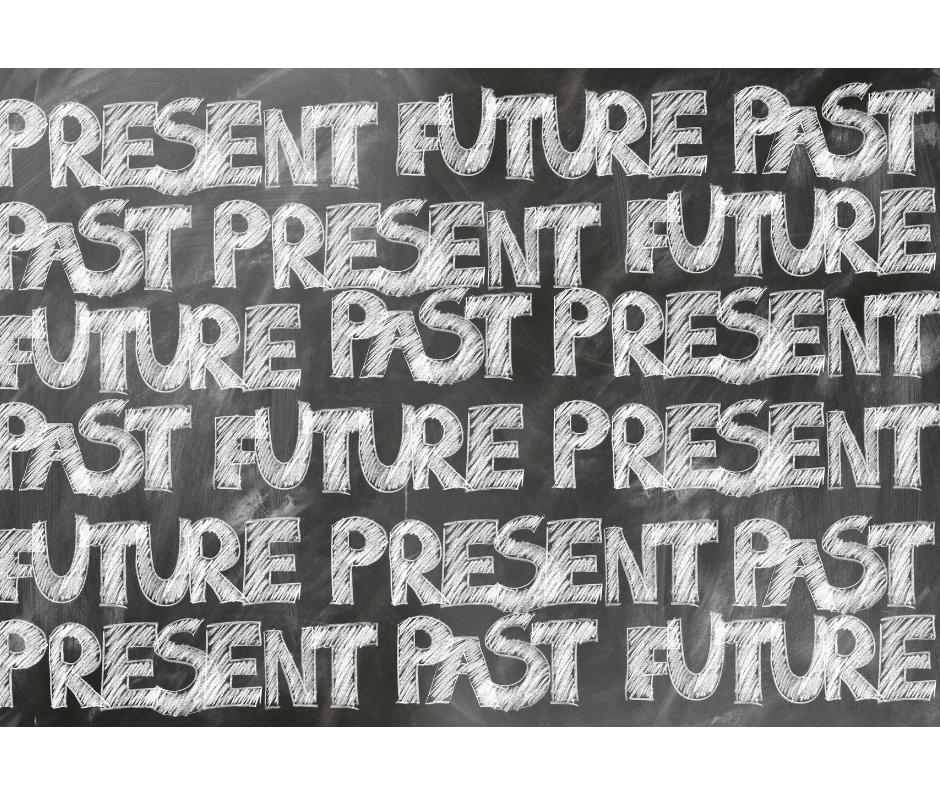 presentfuturepast